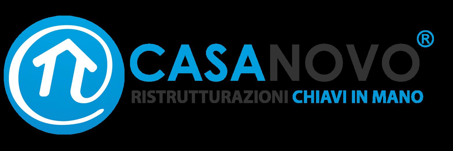Logo Casanovo