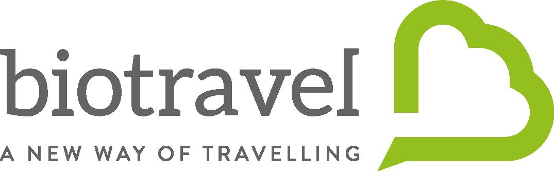 Logo-blog-01