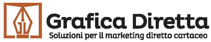 grafica-diretta-logo-orizzontale