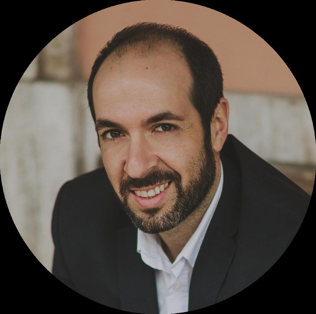 Luigi Del Zoppo Digital Marketing