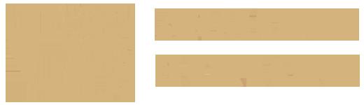 armonie-sonore-logo
