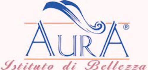 aura-bellezza-logo