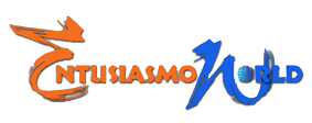 entusiasmo-world-logo