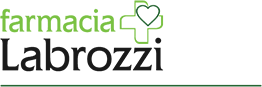 farmacia-labrozzi-logo-tras (1)