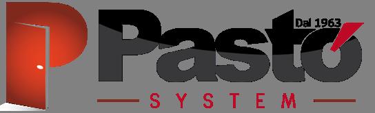 pastosystem-logo