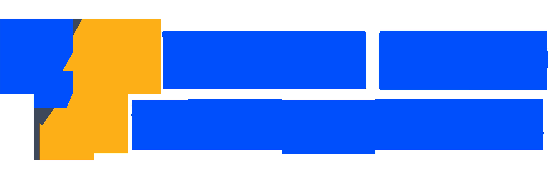 verlingo logo con tagline qualità trasparente