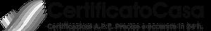 Logo-CERTIFICATO-CASA-A-1024x151