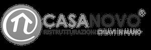 Logo-Casanovo-1024x341