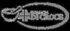 Logo-rettangolare-Farmacia-Di-Croce