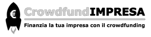 crowdfundimpresa-logo