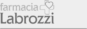 farmacia-labrozzi-logo-tras-1