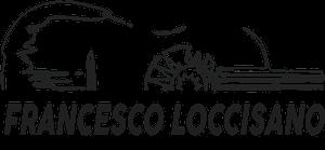 logo-francesco-loccisano-nero.massiccio-1024x476