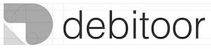 nuovo-logo-definitivo-debitoor-programma-di-fatturazione
