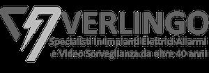 verlingo-logo-con-tagline-qualità-trasparente-1024x358