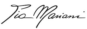 0-Logo PIA MARIANI