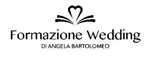 Logo-formazione-wedding