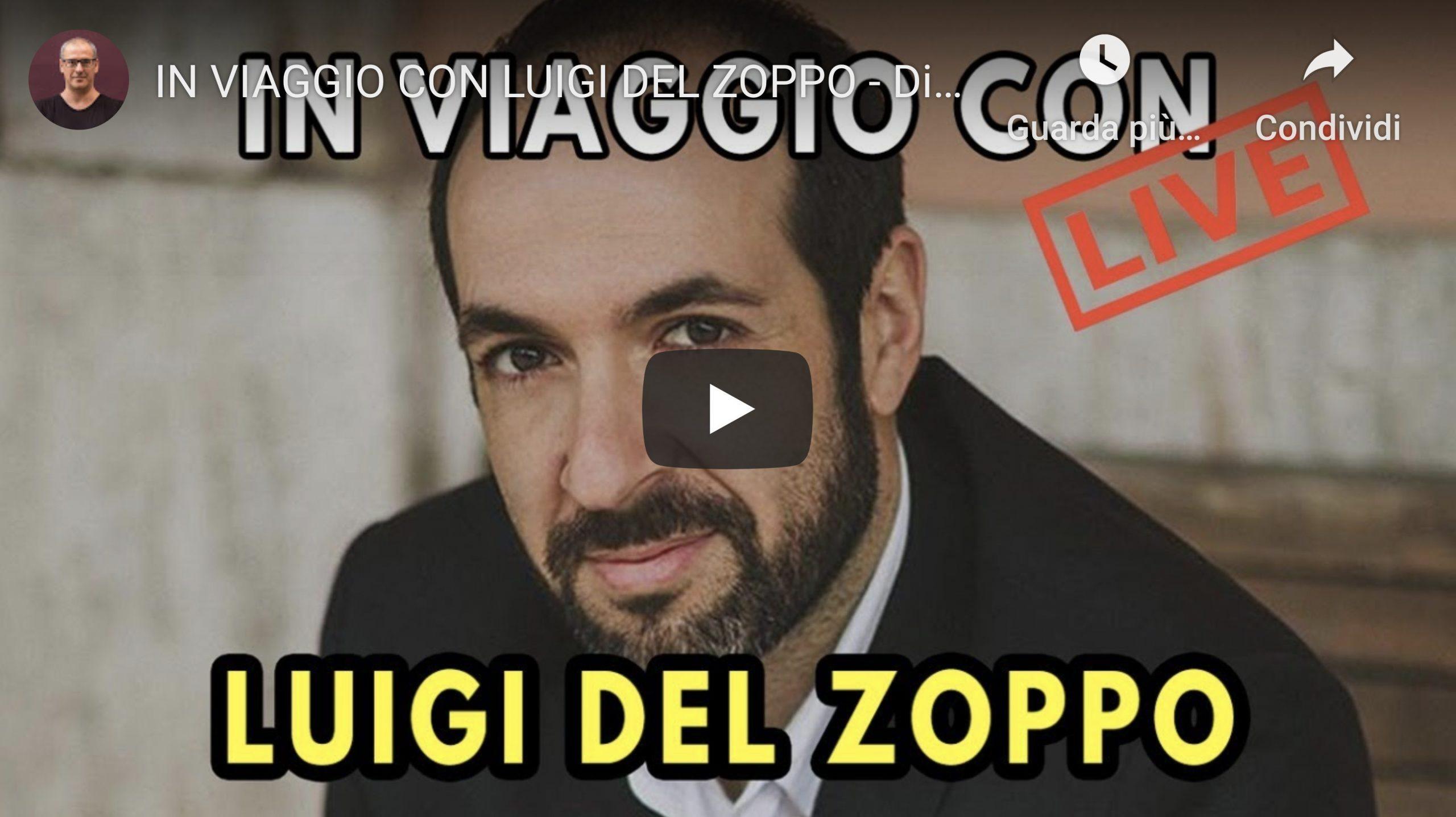 Intervista con Gianni Bianchini di Nomadi Digitali Italiani