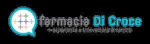 Farmacia-Di-Croce-logo