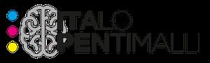 logo-Italo-Pentimalli