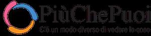 logo-PiùChePuoi